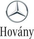 Mercedes-Benz - Hovány Csoport