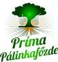 Príma Pálinkafőzde